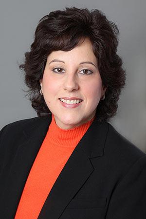 Debbie Wallen - Diamond Consultants