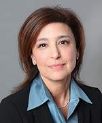 Barbara Herman - Diamond Consultants