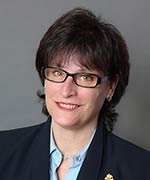 Cathy Nichols - Diamond Consultants