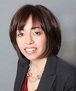 Deborah Aronson - Diamond Consultants