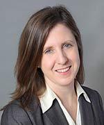 Wendy Leung - Diamond Consultants