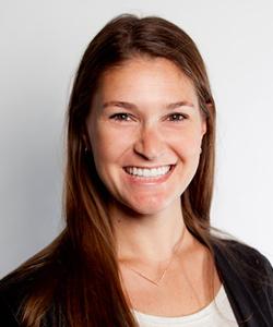 Allison Brunwasser