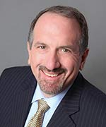 Howard Diamond - Diamond Consultants