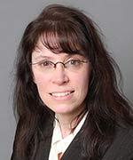 Shelley Muzio - Diamond Consultants
