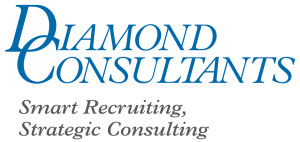 DiamondConsulting_Logo_Stacked