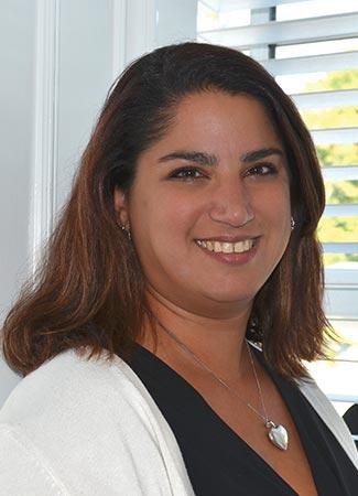 Laura McGreevy Diamond Consultants