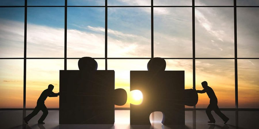 Want Your Sale, Acquisition or Merger to Close? Reasonableness is the Key