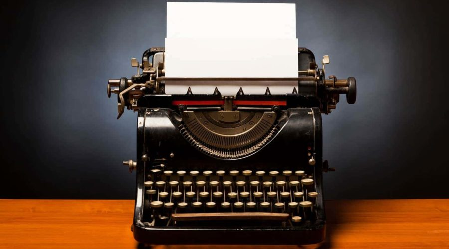 An open letter from a trusted advisor to his firm