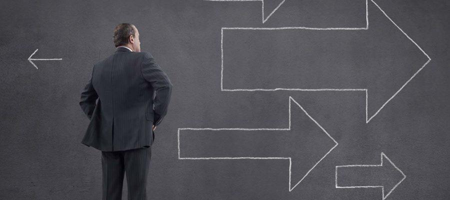 The 9 Requirements of a Modern Broker Dealer Relationship