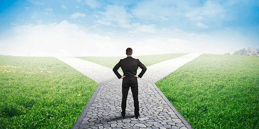 IBD vs. RIA: Which way should an advisor go?