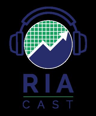RIAcast