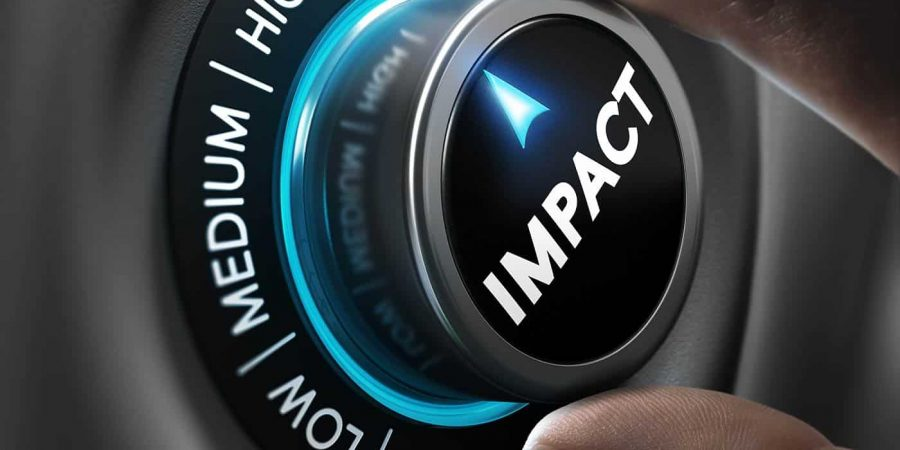 DOL FAQ #12 and its Impact on Recruiting
