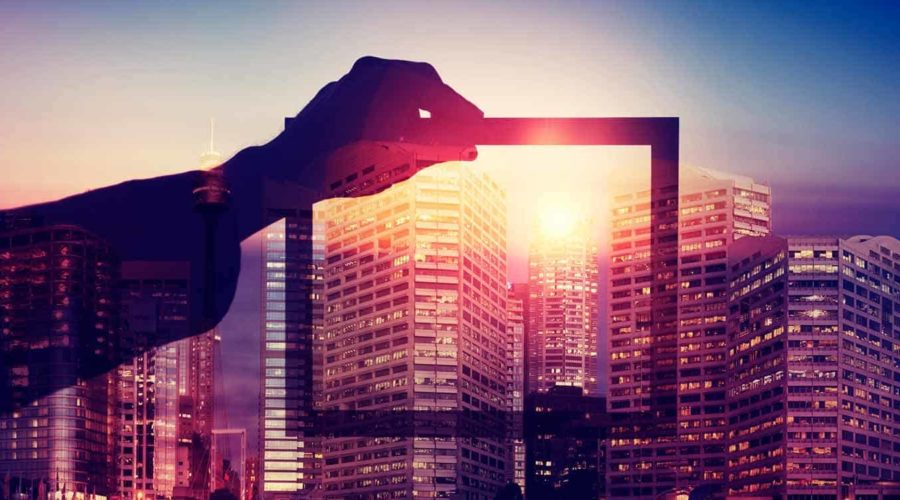 From the Eye of the Beholder: How Attractive is Your Firm to a Seller?