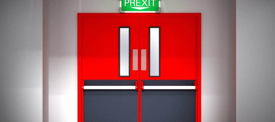 "Contemplating ""PREXIT""—What happens if firms exit the Protocol?"