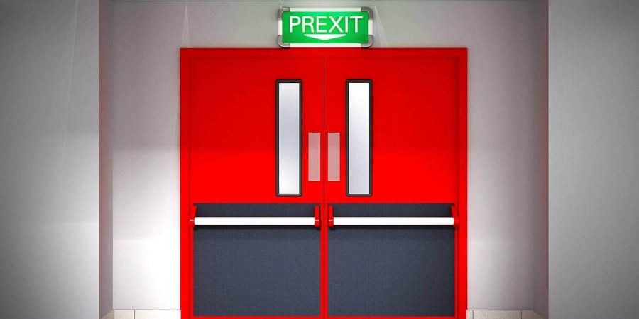 """Contemplating """"PREXIT""""—What happens if firms exit the Protocol?"""