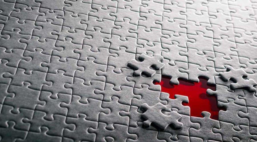 3 Key Elements of the Perfect Broker Dealer Partner Profile