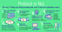 Diamond Consultants Post-Protocol-Infographic
