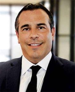 Matt Celenza