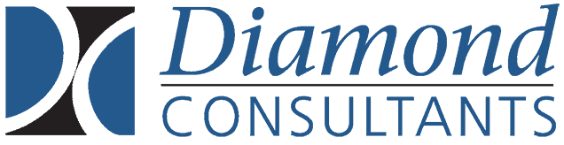 Diamond Consultants: Financial Advisor Recruiting Firm