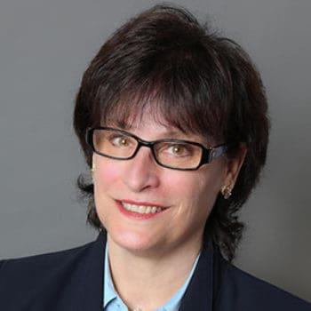 Cathy Nichols