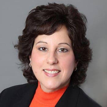 Debbie Wallen