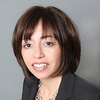 Deborah Aronson
