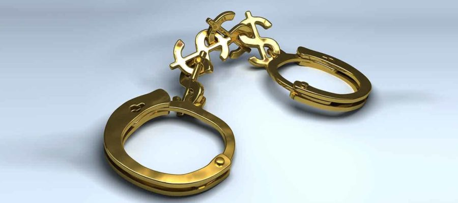 Is Deferred Compensation Holding You Captive?