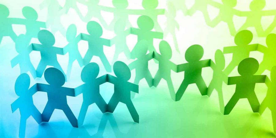 When it Comes to Attracting and Retaining Advisors, Culture Really is King