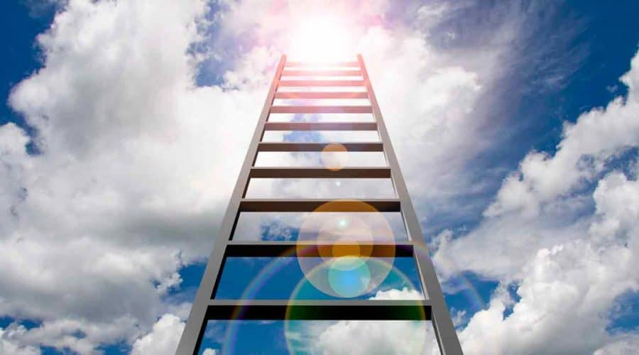 The Billion-Dollar Mindset: What Drives Top Advisors?