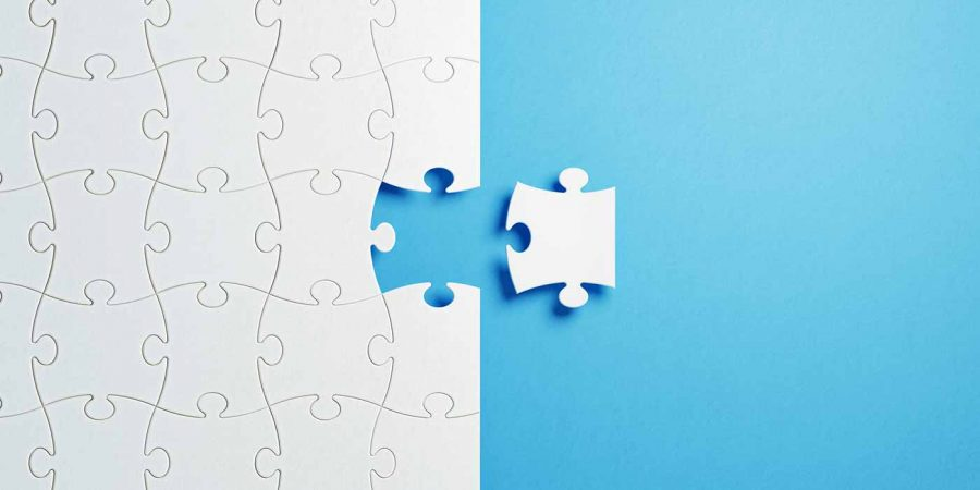 Exploring M&A: Finding the perfect match between buyers and sellers