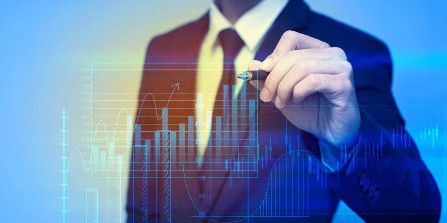 Determining Enterprise Value: 7 Key Qualitative Drivers for Sellers