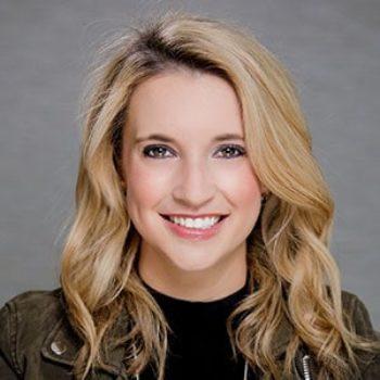 Lauren Ruocco
