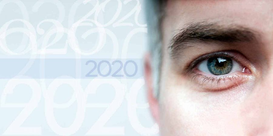 9 Trends That Will Put Advisors in the Driver's Seat for 2020