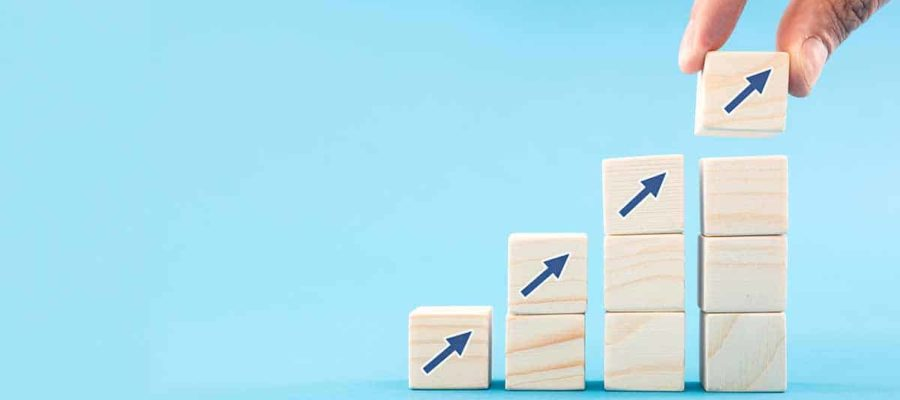 Gaining Scale: Why it Matters to Your Advisory Practice
