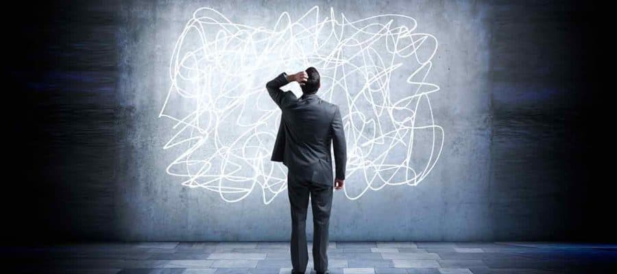 The Handwriting on the Wall: What is Your Firm Trying to Tell You?