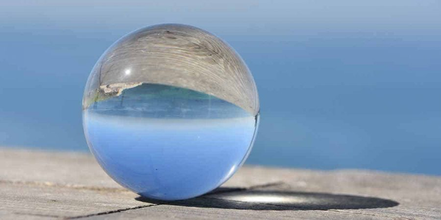 10 Predictions for Financial Advisors in the Post-Crisis World