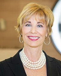 Lori Siegel Centrix Wealth Partners