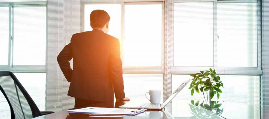 The Top 5 Reasons Why Northwestern Mutual Advisors Are Changing Firms