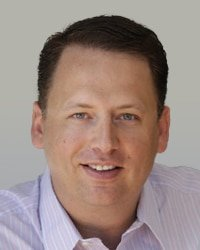 Shirl Penney Dynasty Financial Partners