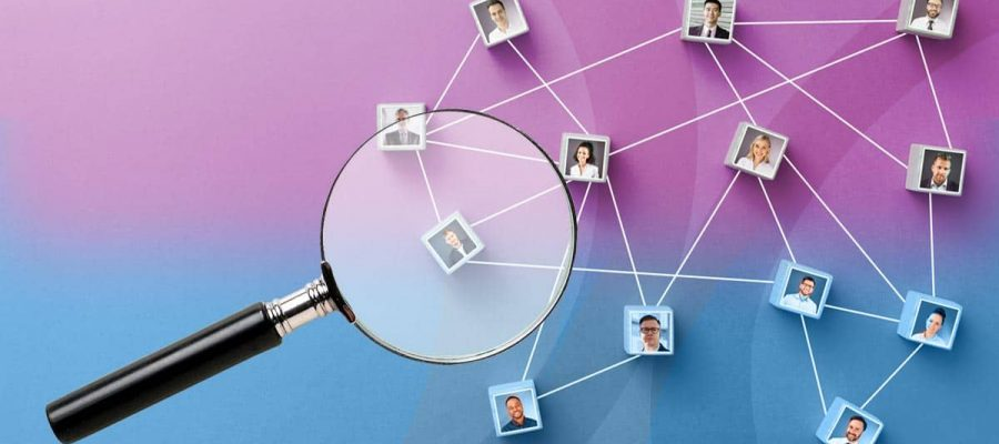 How to Uncover a Firm's Culture in a Time of Virtual Due Diligence—and Beyond