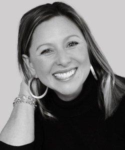 Melissa Bouchillon, CFP, Managing Partner, Sound View Wealth Advisors