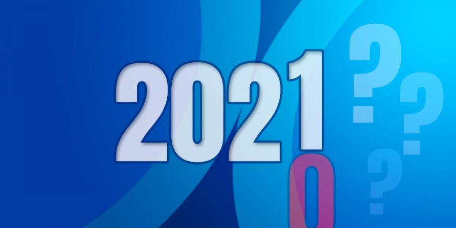 """How """"The Year Unlike Any Other"""" Will Reshape Wealth Management in 2021"""
