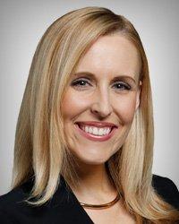 Lisa Salvi Schwab Advisor Services