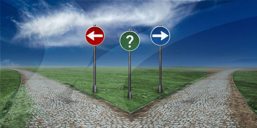 RIA, IBD or somewhere in between: Which version of independence is right for you?