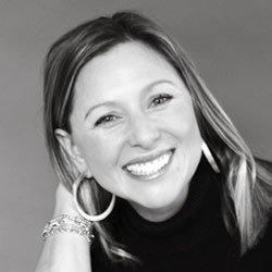 Melissa Bouchillon