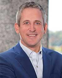 Brett Gilliland