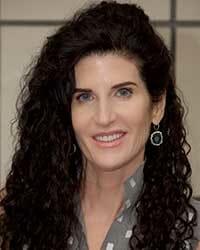 Lori Van Dusen