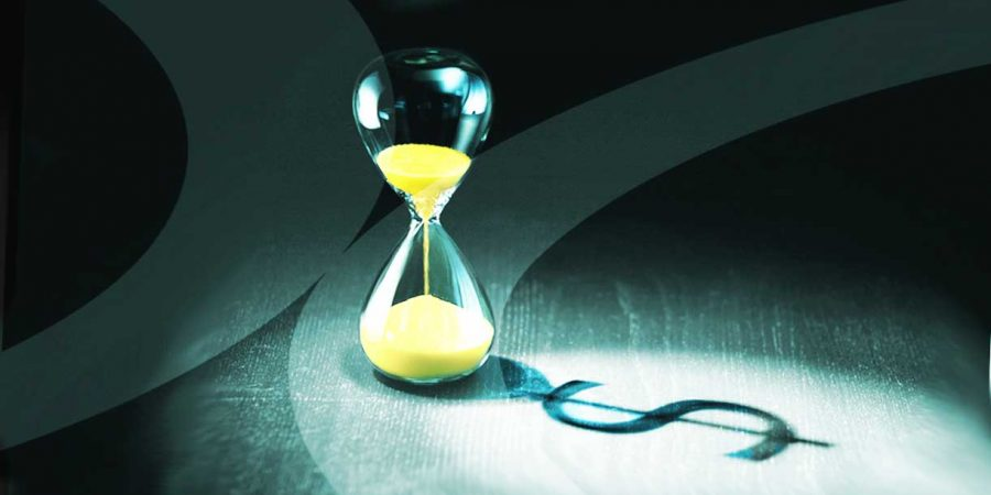 """The Real Cost of """"Waiting it Out""""—Why Holding Out for the """"Ideal Time"""" to Make a Move May Not be the Best Idea"""