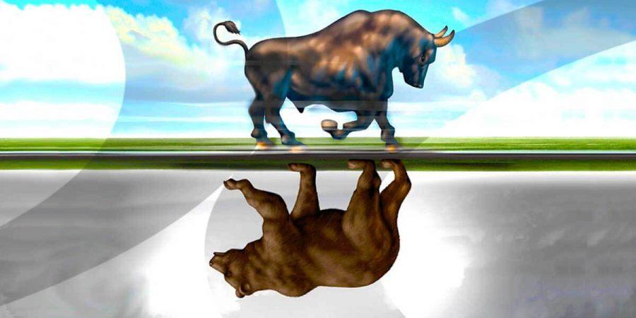 Advisor Recruitment: The Bull and Bear Case for a Forgivable Loan