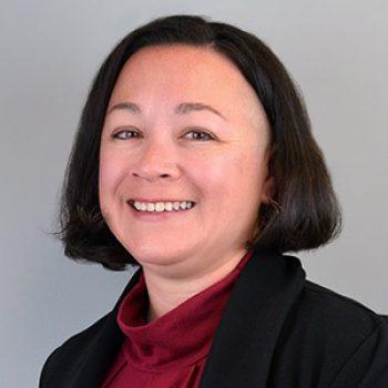 Donna Riopel